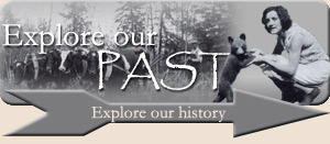 Explore our History